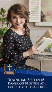 danish-bible-15