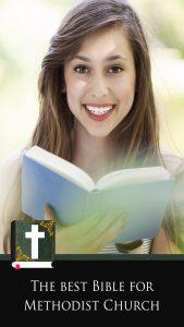 methodist-bible-11