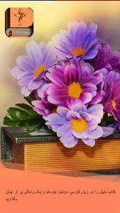 persian-bible-13