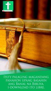 tagalog-bible-8